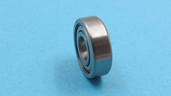 精密機床軸承潤滑要注意哪些事項?