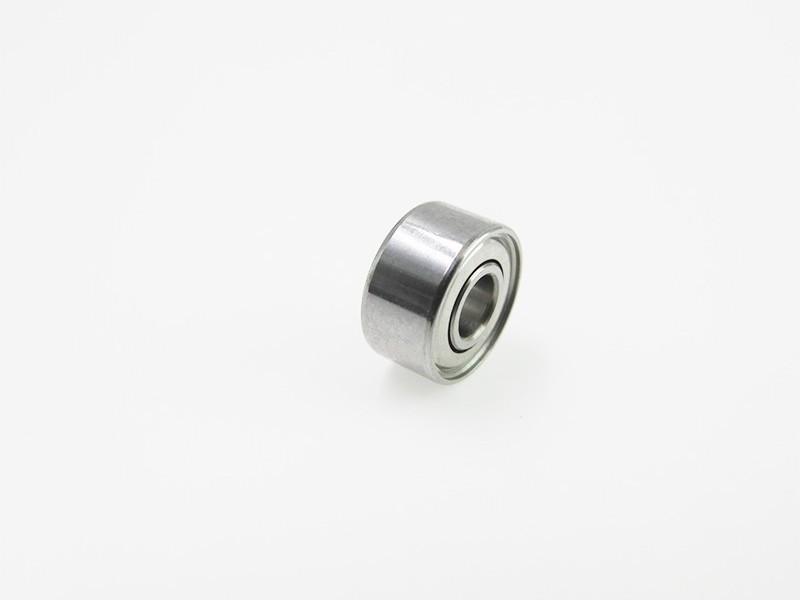 水流电机轴承 不锈钢693轴承 内孔3外径8厚度4mm