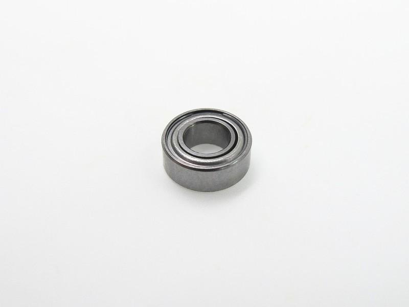 mr84轴承 电动牙刷轴承 内孔4mm外径8mm厚度3mm