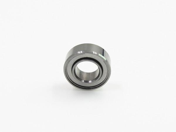 牙钻轴承 微型轴承 R144轴承 陶瓷球轴承 牙钻手机轴承