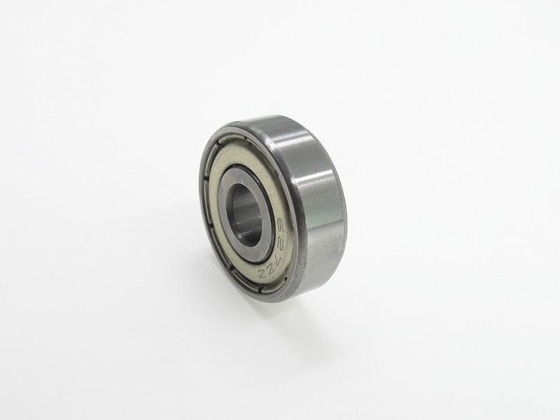 按摩椅轴承 内孔7外径22厚度7mm 3D打印机使用 L-2270 627轴承